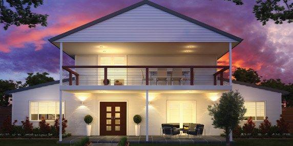 The-Torquay-Steel-Kit-Home-Brisbane-South-QLD-42801