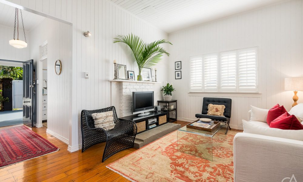 24367-22-Upper-Cairns-Tce-3