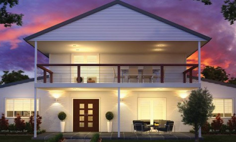 The-Torquay-Steel-Kit-Home-Brisbane-South-QLD-42801